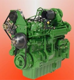 9_0_powertechplus_engine_2.jpg