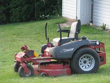 funyiro_used-zero-turn-lawn-mower-1.jpg