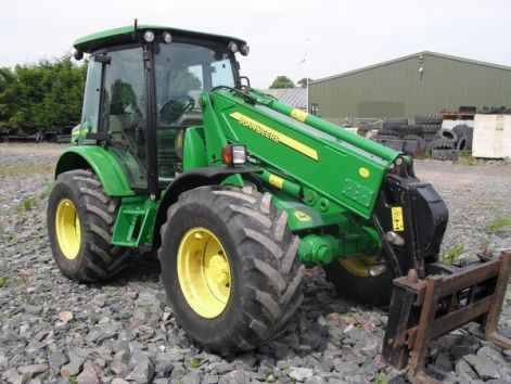 john-deere-3800-articulated-ha85c5504f.jpg