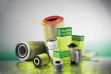 mann-filter-collection_obsta_1.jpg