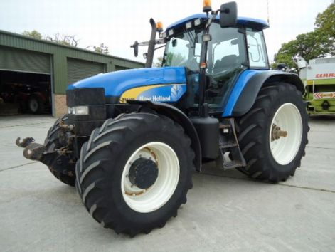new-holland-tm-190__1606_1.jpg