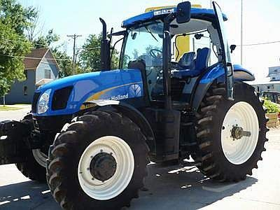 used_2009_new_holland_t6050.jpg